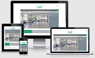 homepage-static-tokfi
