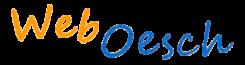 logo weboesch